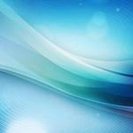 0 Demodex Shampoo Treatment for Scalp Mites